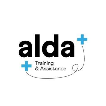 Alda + B-Corp s.r.l