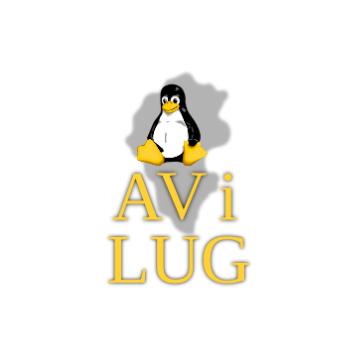 AviLug