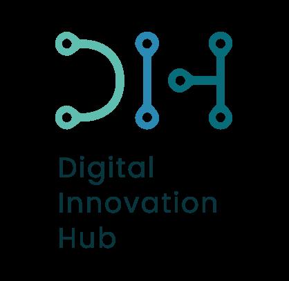 DIH - Digital Innovation Hub Vicenza