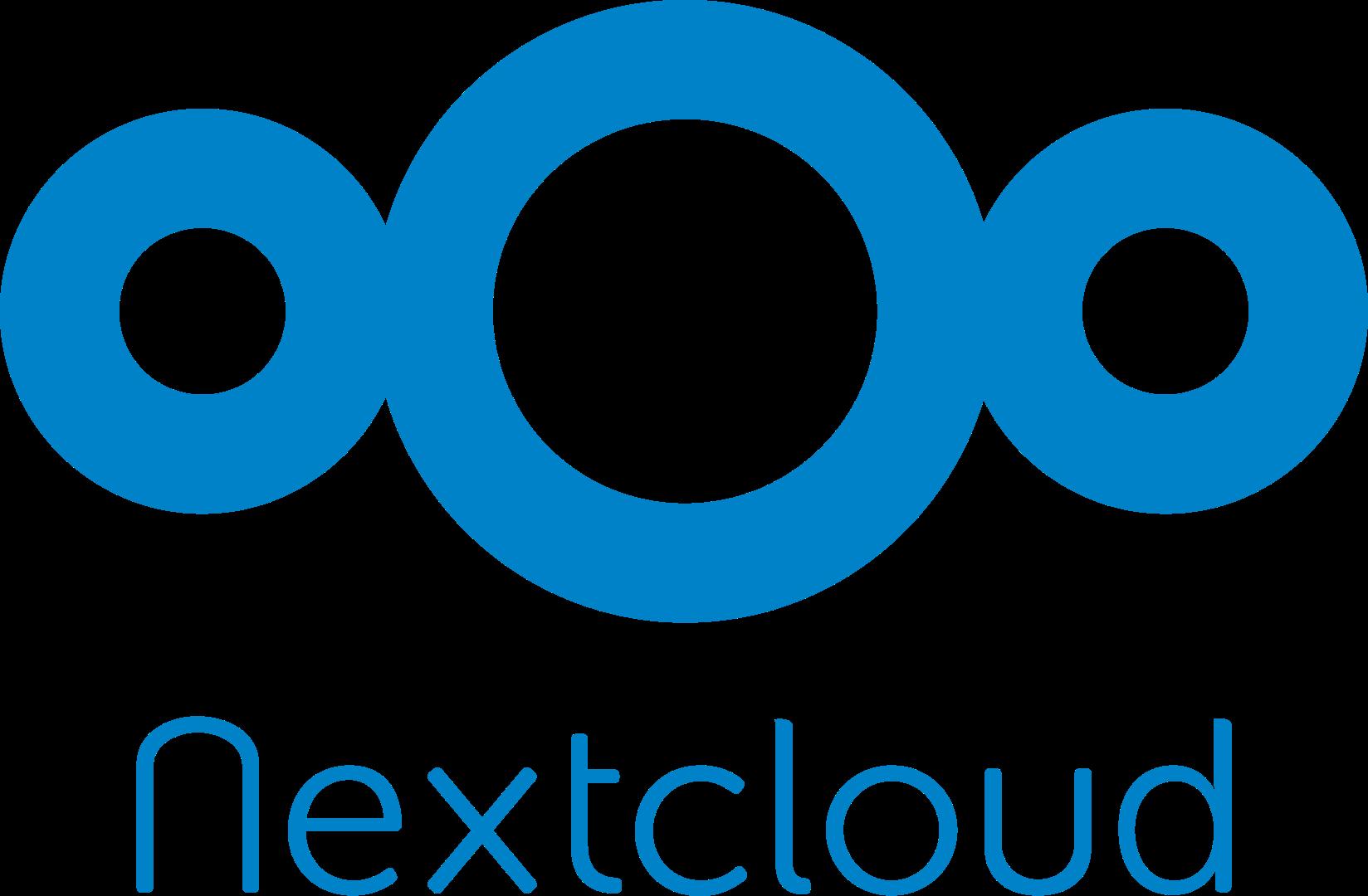 NextCloud Italia